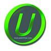 IObit Uninstaller สำหรับ Windows 8