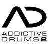 Addictive Drums สำหรับ Windows 8