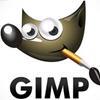 GIMP สำหรับ Windows 8
