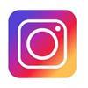 Instagram สำหรับ Windows 8