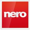 Nero สำหรับ Windows 8