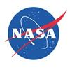 NASA World Wind สำหรับ Windows 8